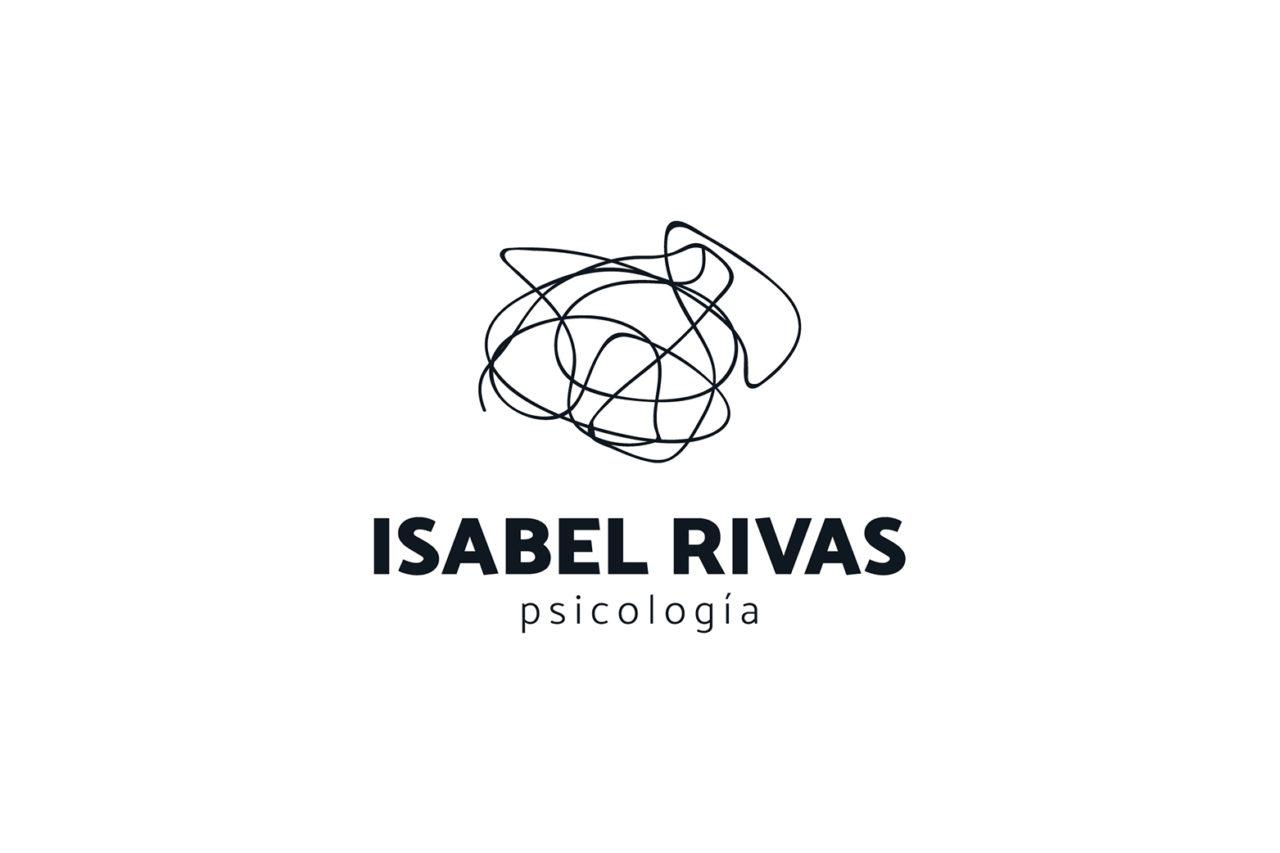 Isabel Rivas - psicología